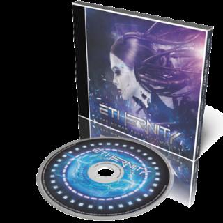 Ethernity - The Human Race Extinction (2018) 320 kbps