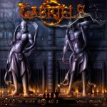 Gabriels - Fist of the Seven Stars - Act 2: Hokuto Brothers (2018) 320 kbps