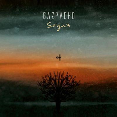 Gazpacho - Soyuz (2018) 320 kbps