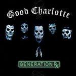 Good Charlotte – Generation Rx (2018) 320 kbps