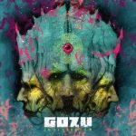 Gozu - Equilibrium (2018) 320 kbps