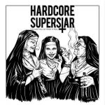 Hardcore Superstar - You Can't Kill My Rock 'N Roll (Japanese Edition) (2018) 320 kbps