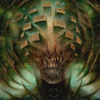Horrendous - Idol (2018) 320 kbps