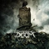 Impending Doom - The Sin and Doom Vol. II (2018) 320 kbps
