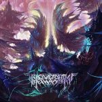 Irreversible Mechanism - Immersion (2018) 320 kbps