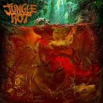 Jungle Rot - Jungle Rot (2018) 320 kbps