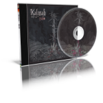 Kalmah - Palo (Japanese Edition) (2018) 320 kbps