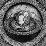 Khanus – Flammarion (2018) 320 kbps