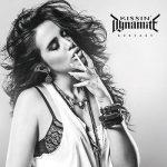 Kissin' Dynamite – Ecstasy (2018) 320 kbps