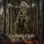 Leaving Eden – Descending (2018) 320 kbps