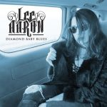 Lee Aaron - Diamond Baby Blues (2018) 320 kbps