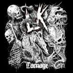 Lik – Carnage (2018) 320 kbps