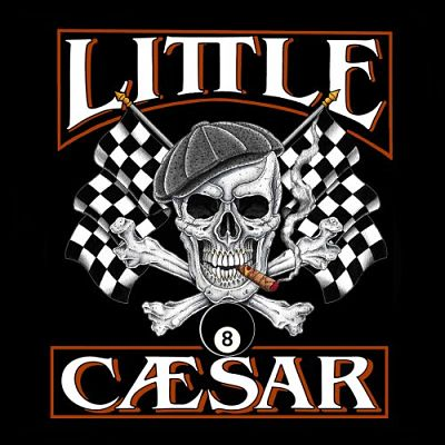 little-caesar-eight-2018
