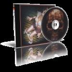 Lordi - Sexorcism (Japanese Edition) (2018) 320 kbps