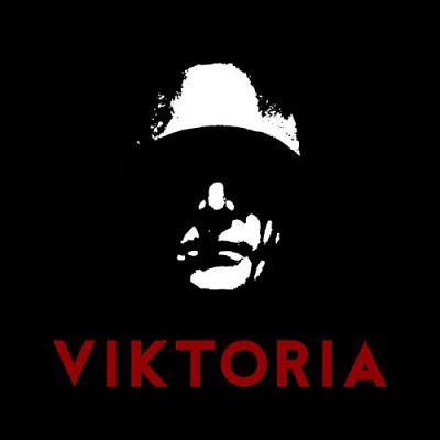 Marduk - Viktoria (2018) 320 kbps
