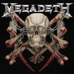 Megadeth – Killing Is My Business…And Business Is Good – The Final Kill (2018) 320 kbps
