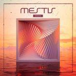Mestis - Eikasia (2018) 320 kbps