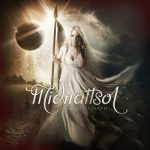 Midnattsol – The Aftermath (Limited Edition) (2018) 320 kbps