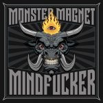 Monster Magnet – Mindfucker (2018) 320 kbps