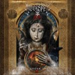 Moonspell - Lisboa Under the Spell (2018) 320 kbps
