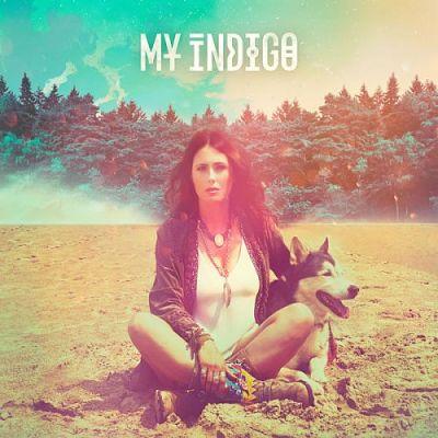 My Indigo - My Indigo (2018) 320 kbps