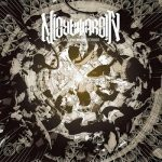 Nightmarer – Cacophony of Terror (2018) 320 kbps