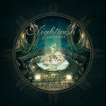 Nightwish – Decades (2018) [Compilation] 320 kbps