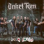 Onkel Tom Angelripper - Bier Ernst (2CD) (2018) 320 kbps