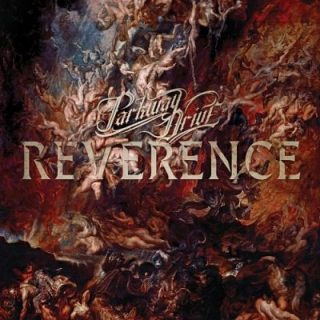 Parkway Drive - Reverence (2018) 320 kbps