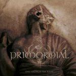 Primordial – Exile Amongst The Ruins (2018) 320 kbps