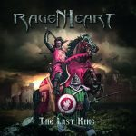 RagenHeart – The Last King (2018) 320 kbps