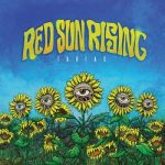 Red Sun Rising – Thread (2018) 320 kbps