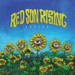 Red Sun Rising – Thread (2018) 320 kbps