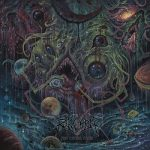 Revocation - The Outer Ones (2018) 320 kbps