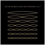 Rise Against – The Ghost Note Symphonies, Vol 1 (2018) 320 kbps