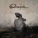 Riverside – Wasteland (Special Edition) (2018) 320 kbps