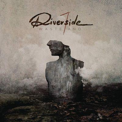 Riverside - Wasteland (Special Edition) (2018) 320 kbps