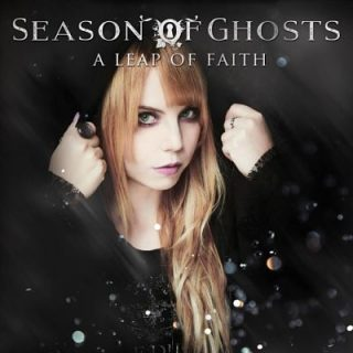 Season of Ghosts - A Leap of Faith (2018) 320 kbps