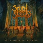 Seven Sisters - The Cauldron and the Cross (2018) 320 kbps