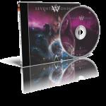 Seventh Wonder – Tiara (Japanese Edition) (2018) 320 kbps