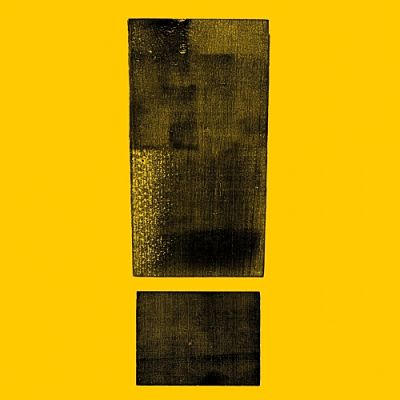 Shinedown - Attention Attention (2018) 320 kbps
