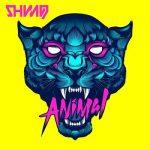 Shining – Animal (2018) 320 kbps