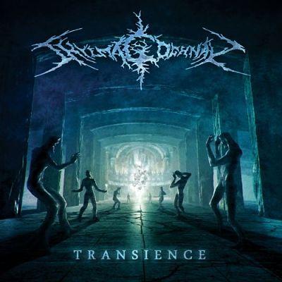 Shylmagoghnar - Transience (2018) 320 kbps