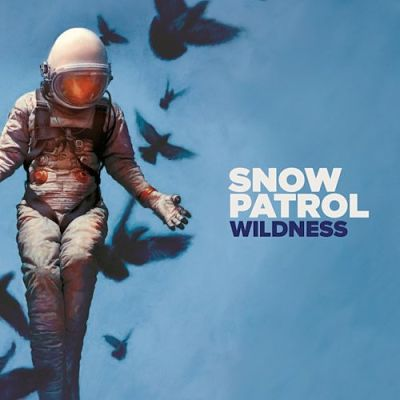 Snow Patrol - Wildness (Deluxe) (2018) 320 kbps