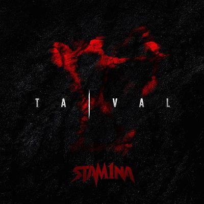 Stam1na - Taival (2018) 320 kbps