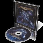 Stratovarius – Enigma: Intermission II (2018) 320 kbps
