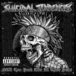 Suicidal Tendencies – Still Cyco Punk After All These Years (2018) 320 kbps