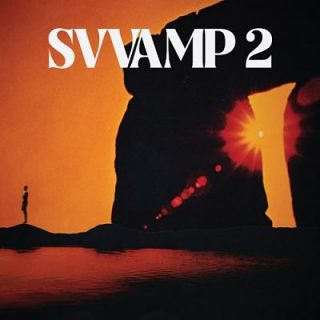 Svvamp - Svvamp 2 (2018) 320 kbps