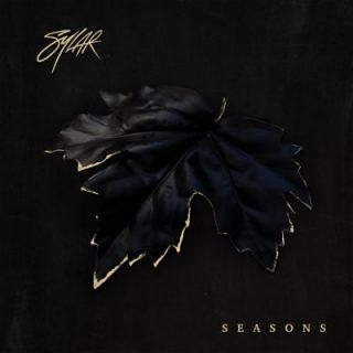Sylar - Seasons (2018) 320 kbps