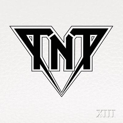 TNT - XIII (Japanese Edition) (2018) 320 kbps